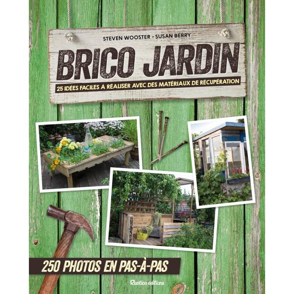 Brico jardin for Brico jardin challans