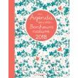 Mon agenda des petits bonheurs nature 2018