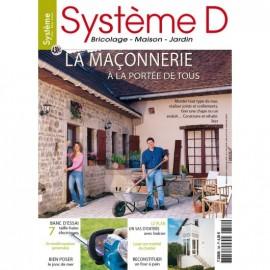Système D n°700 (Mai 2004)