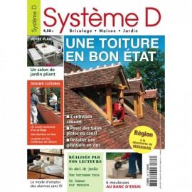 Système D n°748 (Mai 2008)