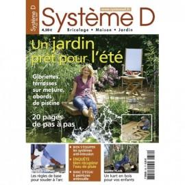 Système D n°760 (Mai 2009)