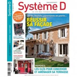 Système D n°784 (Mai 2011)