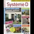 Système D n°832 (Mai 2015)