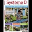 Système D n°844 (Mai 2016)