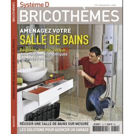 Bricothèmes n°19 (Décembre)
