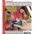 Bricothèmes n°5 (juin 2011)