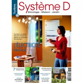 Système D n°698 (Mars 2004)