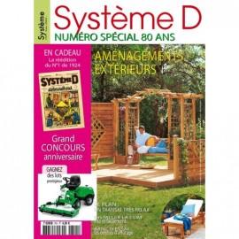 Système D n°701 (Juin 2004)