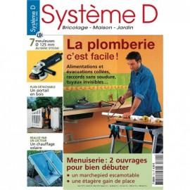 Système D n°722 (Mars 2006)