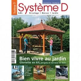 Système D n°725 (Juin 2006)