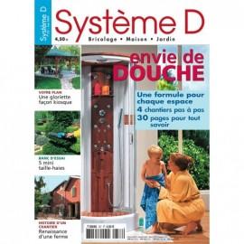 Système D n°737 (Juin 2007)