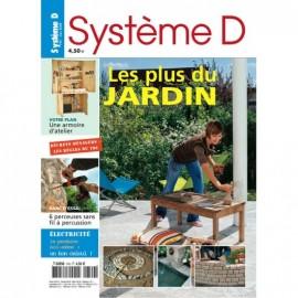Système D n°749 (Juin 2008)