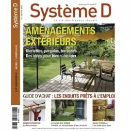 Système D n°773 (Juin 2010)