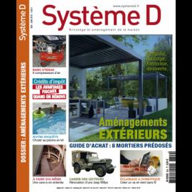 Système D n°809 (Juin 2013)