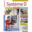 Système D n°835 (Août 2015)
