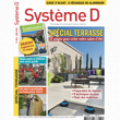 Système D n°845 (juin 2016)