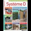 Système D n°847 (Août 2016)