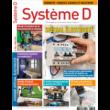 Système D n°854 (Mars 2017)