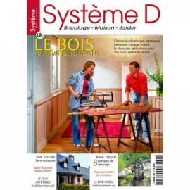 Système D n°699 (Avril 2004)