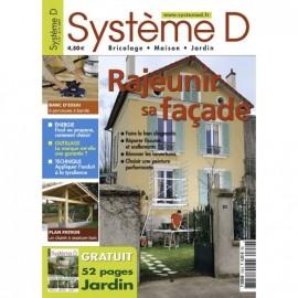 Système D n°759 (Avril 2009)