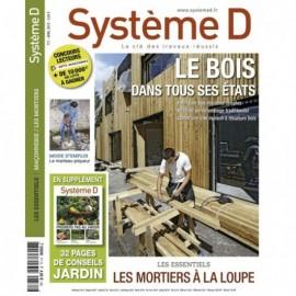 Système D n°771 (Avril 2010)
