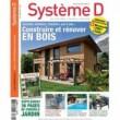 Système D n°783 (Avril 2011)