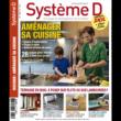 Système D n°807 (Avril 2013)
