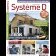 Système D n°831 (Avril 2015)
