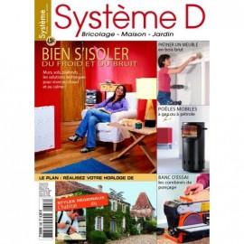 Système D n°696 (Janvier 2004)
