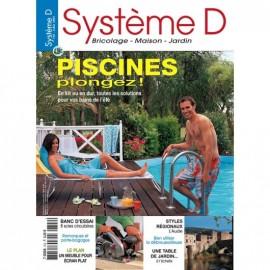 Système D n°702 (Juillet 2004)