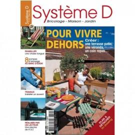 Système D n°714 (Juillet 2005)