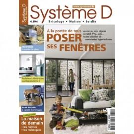 Système D n°756 (Janvier 2009)