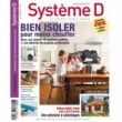Système D n°792 (Janvier 2012)