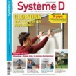 Système D n°793 (Février 2012)