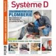 Système D n°805 (Février 2013)