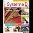 Système D n°852 (Janvier 2017)