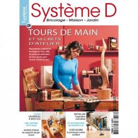 Système D n°707 (Décembre 2004)