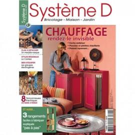 Système D n°718 (Novembre 2005)