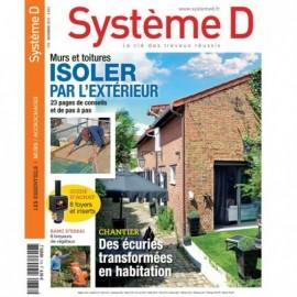 Système D n°778 (Novembre 2010)