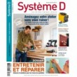 Système D n°790 (Novembre 2011)