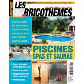 Les Bricothèmes n°45 (Mars 2004)