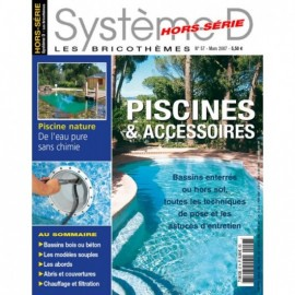 Les Bricothèmes n°57 (Mars 2007)