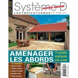 Les Bricothèmes n°62 (Juin 2008)