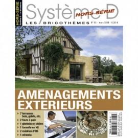 Les Bricothèmes n°65 (Mars 2009)