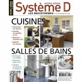 Les Bricothèmes n°66 (Juin 2009)