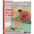 Bricothèmes n°18 (Septembre 2014)