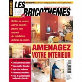 Les Bricothèmes n°44 (Décembre 2003)
