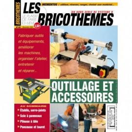 Les Bricothèmes n°48 (Décembre 2004)
