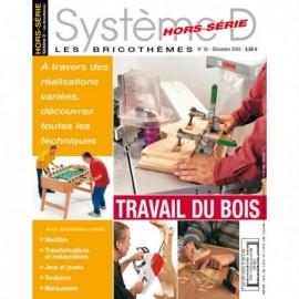 Les Bricothèmes n°56 (Décembre 2006)