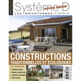 Les Bricothèmes n°64 (Décembre 2008)